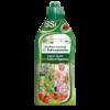 BSI Vloeibare bio meststof fruit en groenten 1L