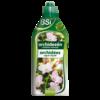 BSI Vloeibare meststof voor orchideeën 800ml