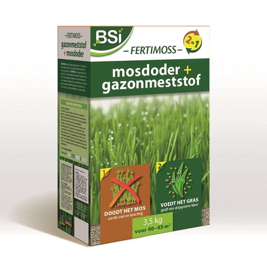 Fertimoss gazonmeststof + mosdoder-1