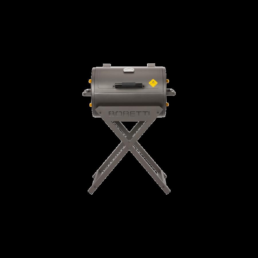 Fratello Houtskoolbarbecue-1