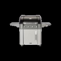 Forza Gas barbecue