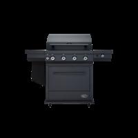Maggiore Gas Barbecue/Outdoorkitchen