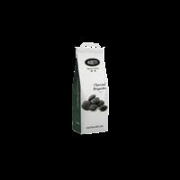 Houtskool Briketten 3 kg
