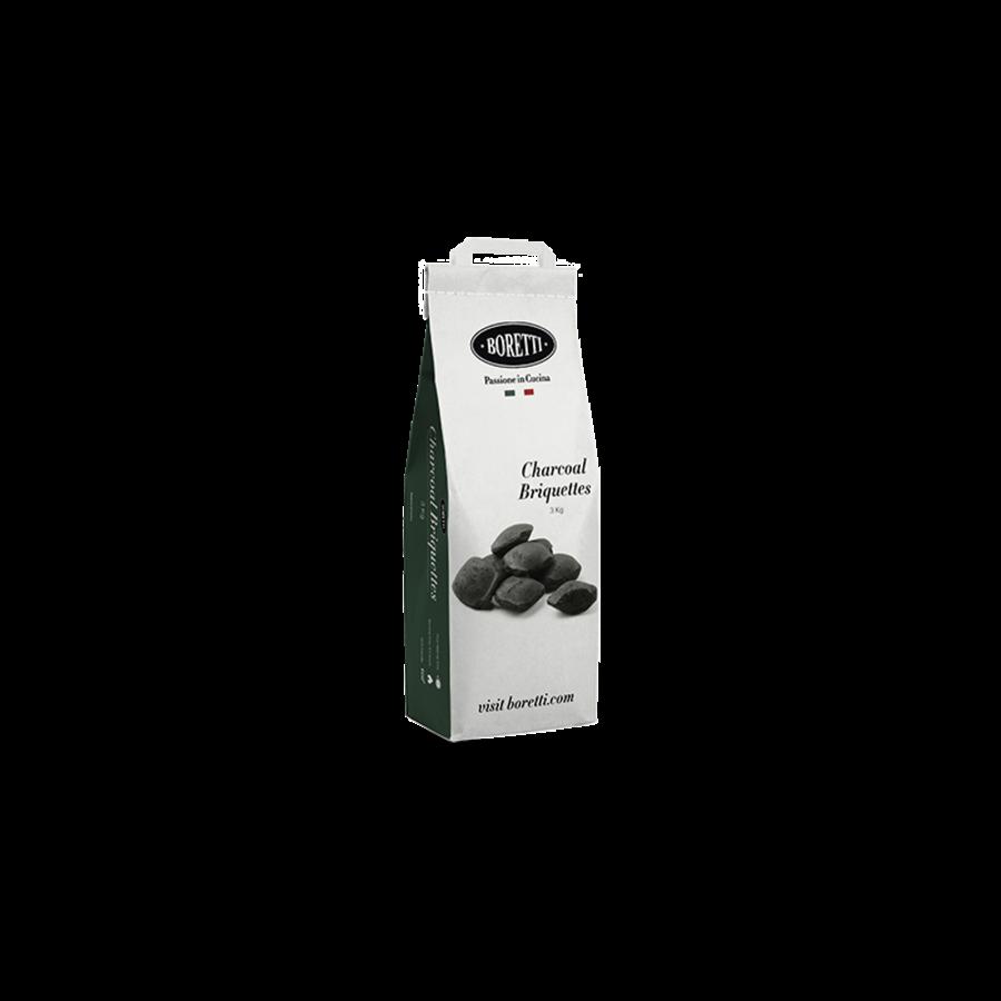 Houtskool Briketten 3 kg-1