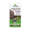 Agrofino Potgrond planten in potten en bakken >5L   50L