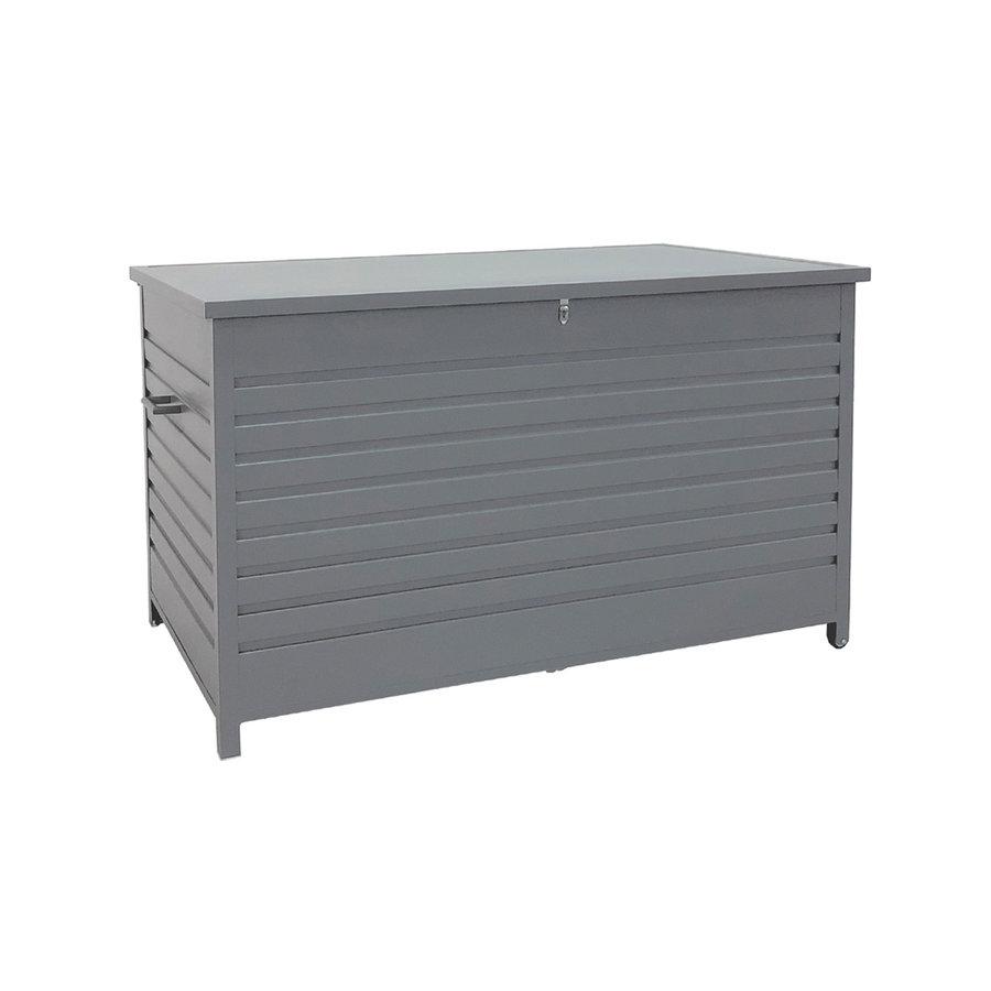 Kussenbox Cambridge 167x96.5x99.5cm-1