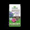 Agrofino Potgrond heideplanten verpotten 35L
