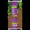 Agrofino Hydrokorrels 6L