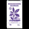 Boomschors mulch 70L