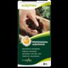 Agrofino Universele potgrond 40L professional substrates