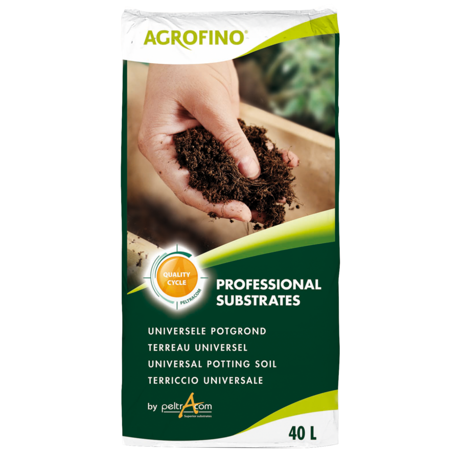 Universele potgrond 40L professional substrates-1
