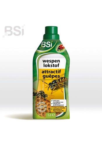 BSI Wespenlokstof 1L
