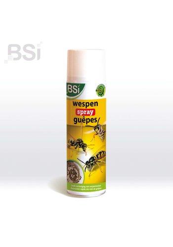 BSI Wespenspray 500ml