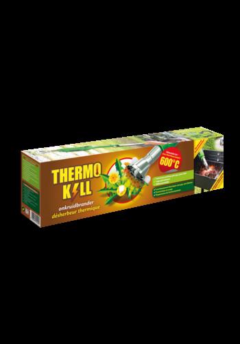 BSI Thermo kill onkruidbrander