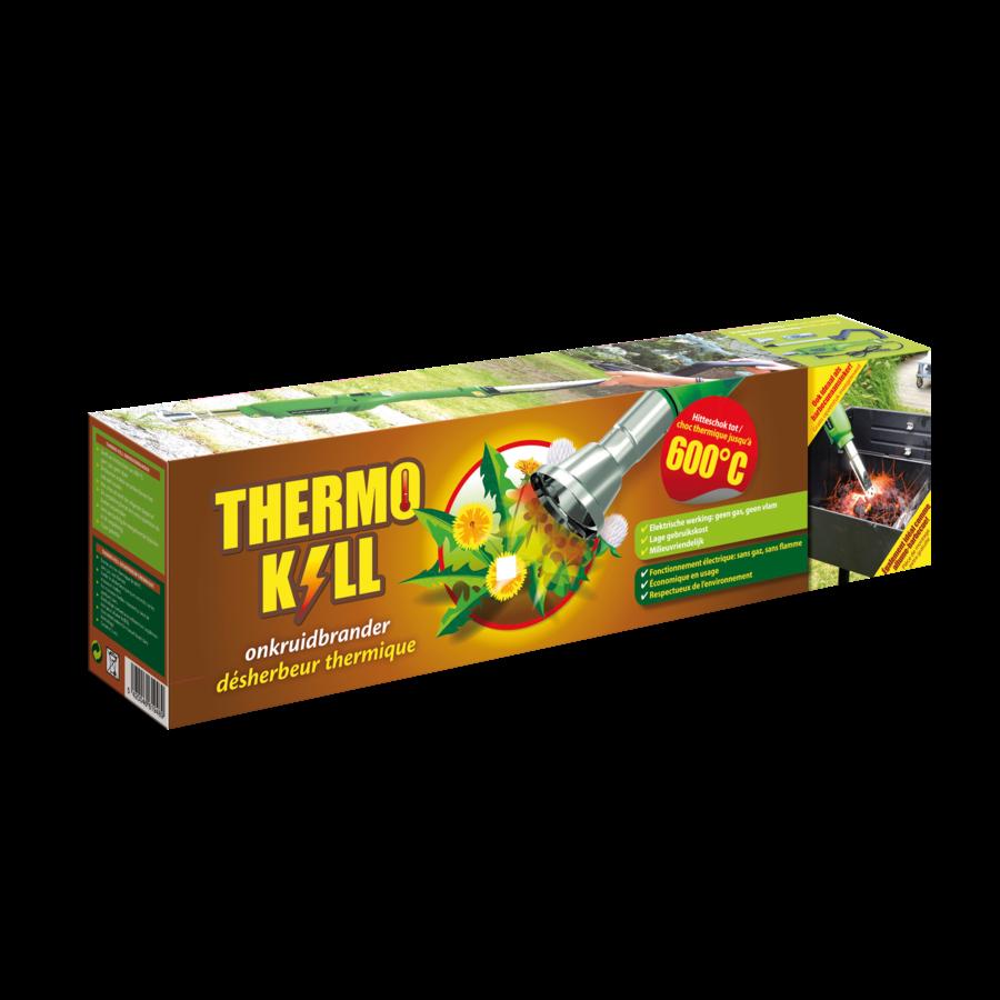 Thermo kill onkruidbrander-1