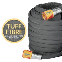 thumb-Tuinslang tuffhoze 25m-2