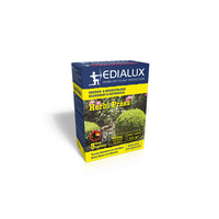 thumb-Herbi Press totale onkruid- en mosbestrijder bloemen en struiken-1