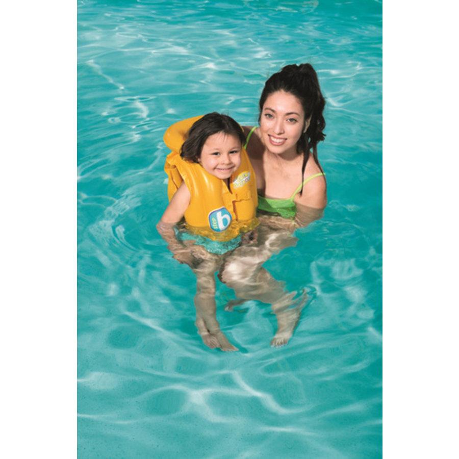 Zwemvest  Baby-2