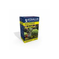 thumb-Herbi Press totale onkruid- en mosbestrijder bloemen en struiken-2