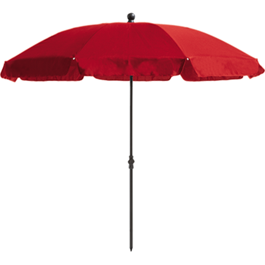 Parasol Las Palmas 200cm-2