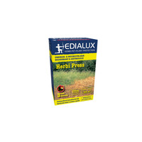 thumb-Herbi press totaalherbicide-1