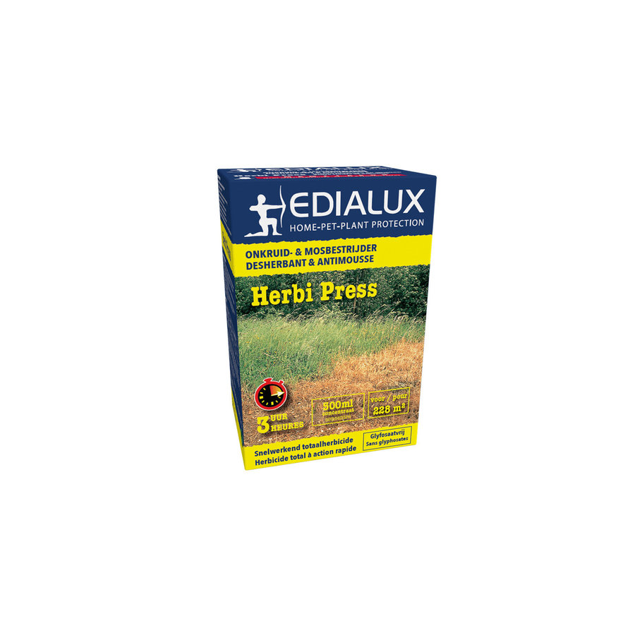 Herbi press totaalherbicide-1