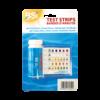 BSI Test strips, 50 stuks