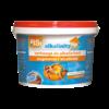 BSI Alkalinity up 5kg
