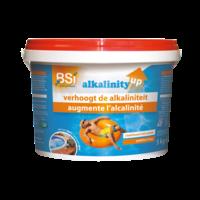 Alkalinity up 5kg