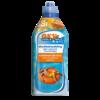 BSI Oxy-pool & spa 1kg