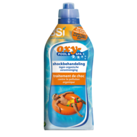 Oxy-pool & spa 1kg