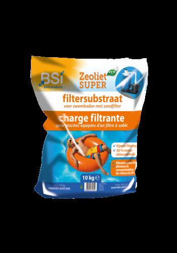 BSI Filtersubstraat 10kg