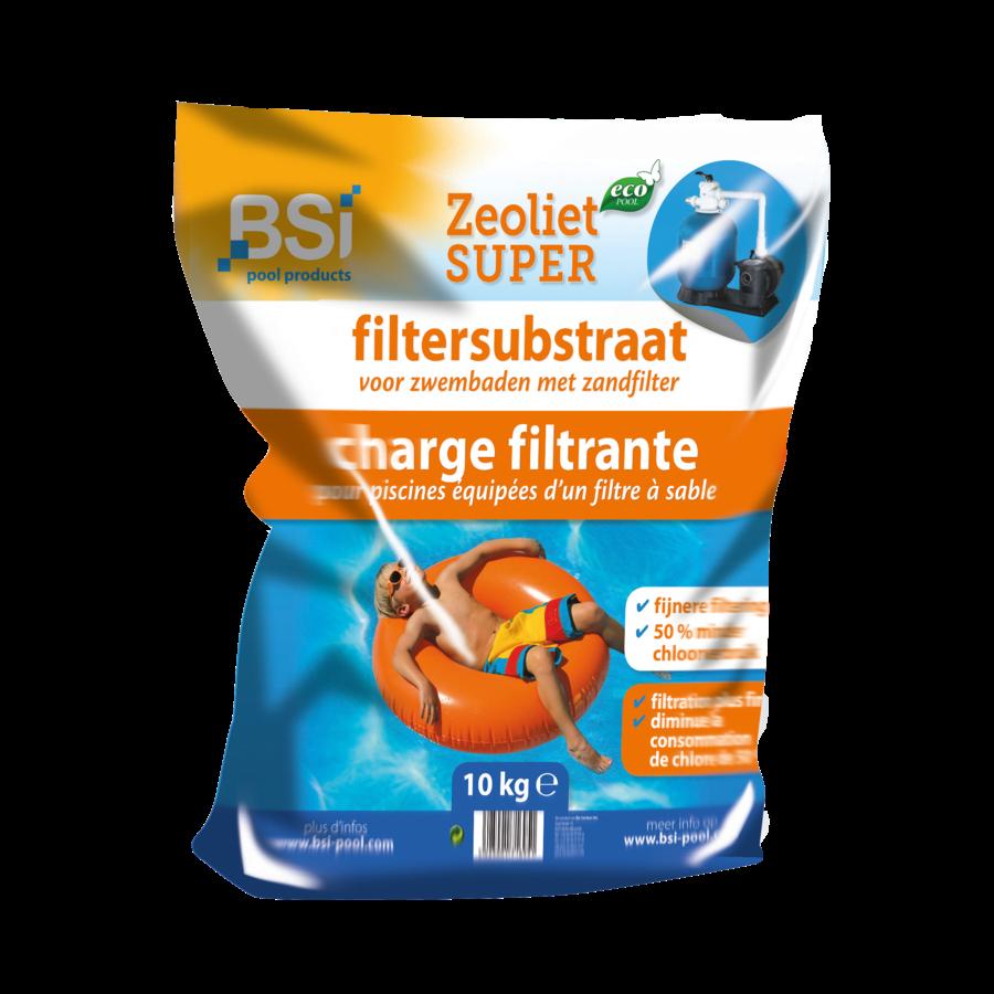 Filtersubstraat 10kg-1