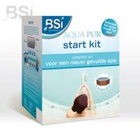 Aqua pur start kit