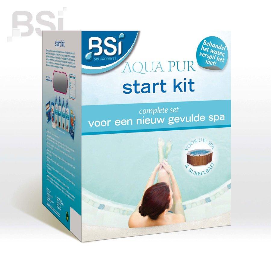 Aqua pur start kit-1