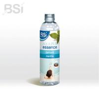 thumb-Aqua pur geuressence uit natuurlijke oliën 250ml-3