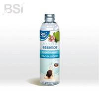 thumb-Aqua pur geuressence uit natuurlijke oliën 250ml-5