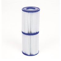 thumb-Filter Cartridge Type II set/2-1