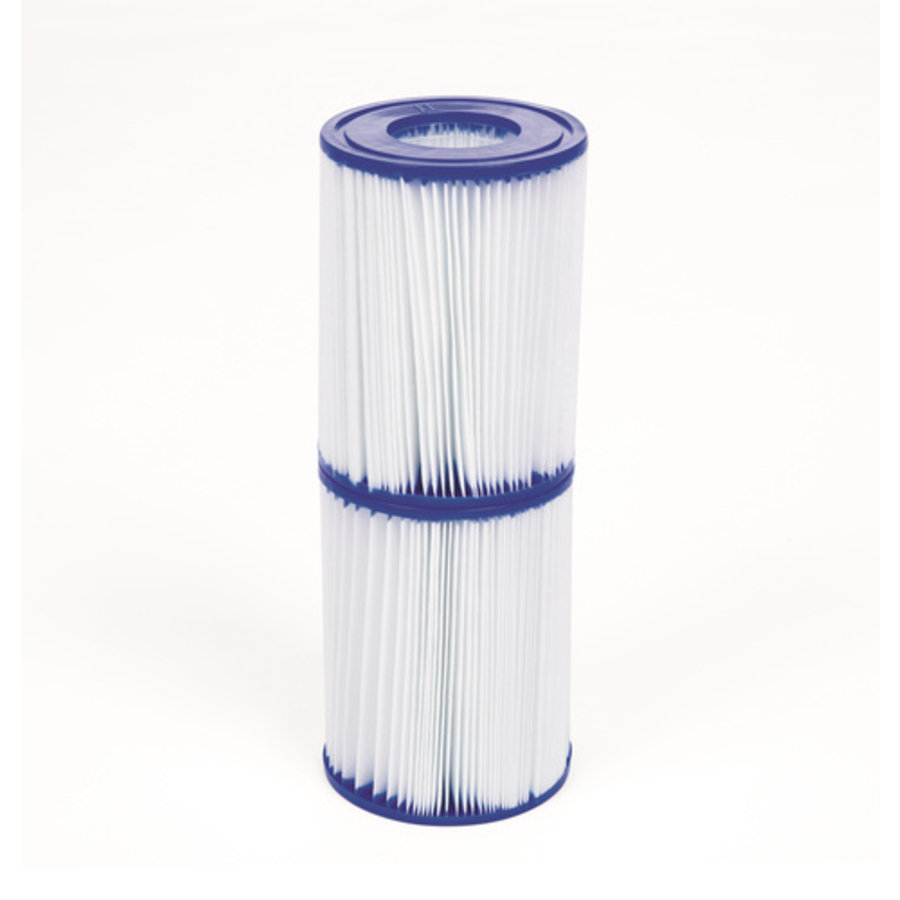 Filter Cartridge Type II set/2-1