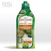 thumb-Cito Global herbicide total onkruid- en mosverdelger-1