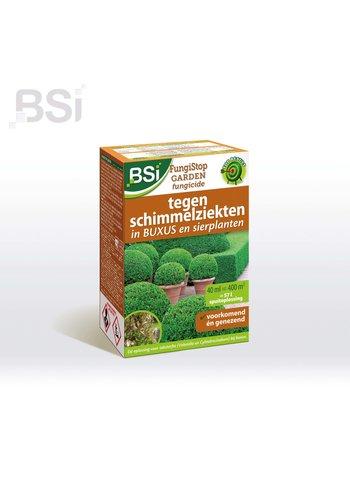 BSI Fungistop garden 40ml