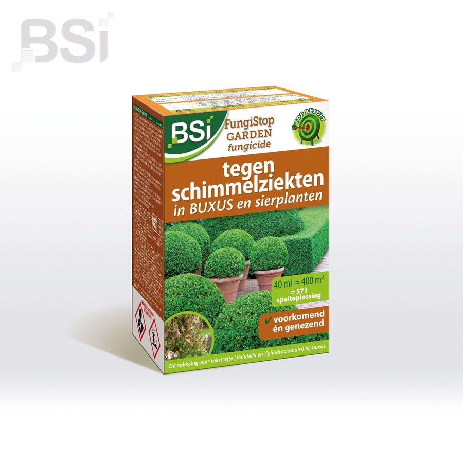 Fungistop garden 40ml-1
