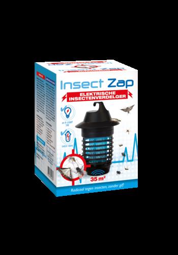 BSI Elektrische insectenverdelger