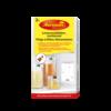 Aeroxon Levensmiddelen-mottenval, 2 stuks
