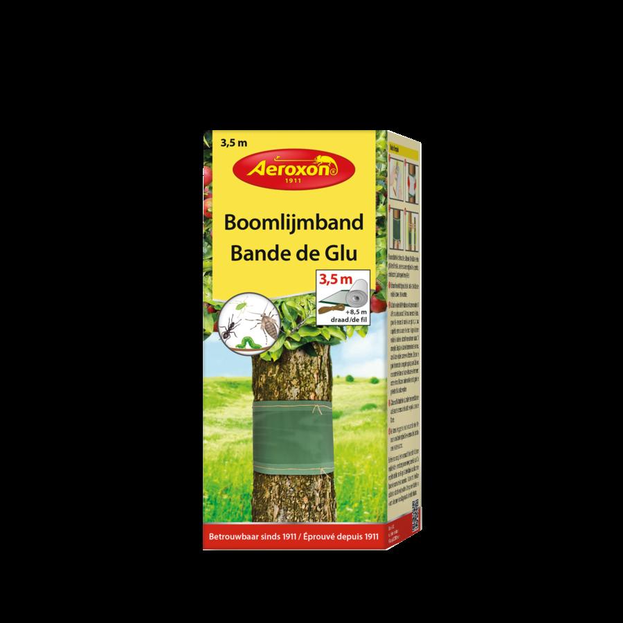 Boomlijmband-1
