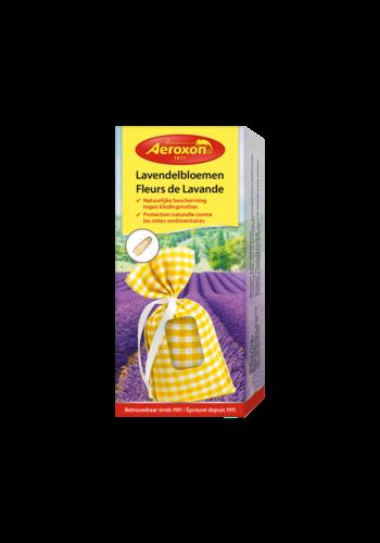 Aeroxon Lavendelbloemen