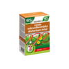 BSI Herbex totale onkruid- en mosverdelger