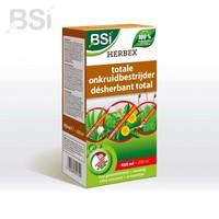 thumb-Herbex totale onkruid- en mosverdelger-2