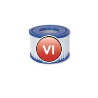 thumb-Lay-Z-Spa Cartridge Filter/2-1