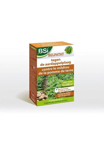 BSI Belpatat, tegen de aardappelplaag, 72ml